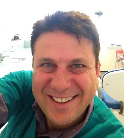 Dr Hasan Saleh