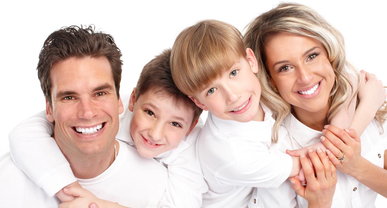 Wilbraham Family Dentistry
