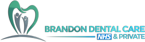 BRANDON DENTAL CARE NHS & PRIVATE