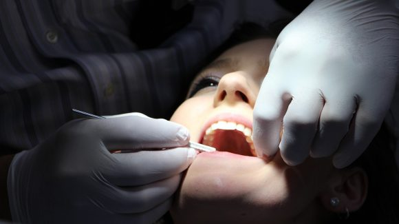 A Quick Guide To Root Canal Therapy
